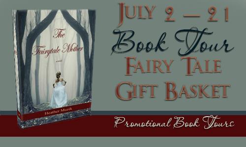 Fairytalebanner