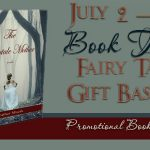 The Fairytale Mother by Heather Muzik (Guest Post – Half Baked)