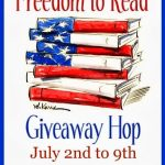 Freedom Reads Book Hop