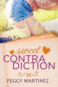 Sweet Contradiction ebooksm