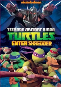 TMNT2012_EnterShredder_e
