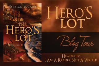 heros-lot-tour