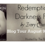 Redemption: Darkness Falls