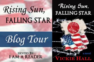 rising-sun-tour