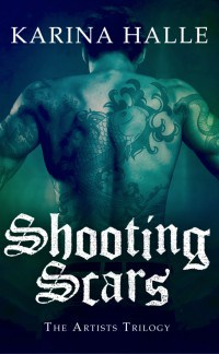 shootingscarsarccover-e1372373475954