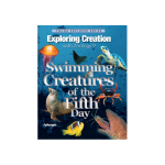 Exploring Creation With Zoology 2 – Jeannie Fulbright Curriculum Review and Giveaway