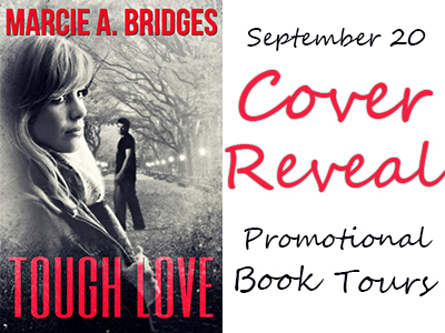 ToughLovecoverReveal