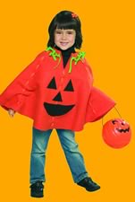 Free Halloween Costume Patterns