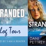 Stranded Blog Tour Author Interview with Dani Pettrey