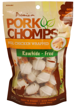 FREE Shipping. See Color Options. Premium Pork Chomps Roasted Earz Pork 10 Count.