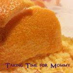 Rejuvenating Grapefruit Sugar Scrub Recipe