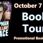 Midshipman Henry Gallant in Space Book Tour