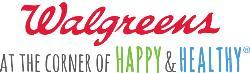 walgreens-logo-250x73