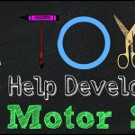 20 Toys to Help Develop Fine Motor Skills