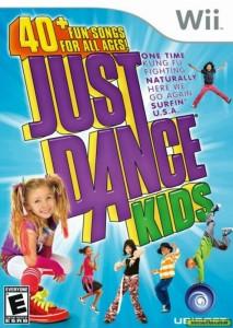 just_dance_kids_2014_wii