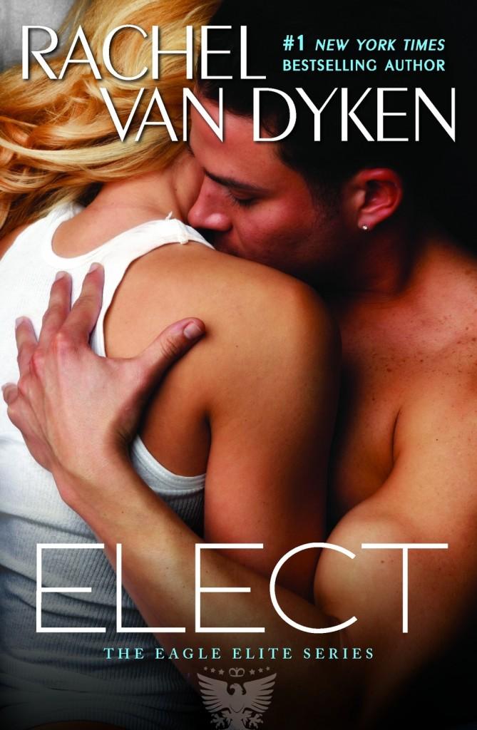 Van Dyken_Elect