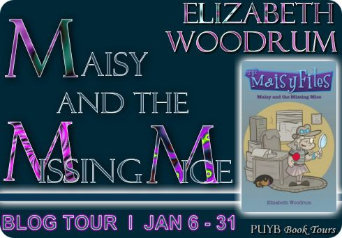 Maisy-and-the-Missing-Mice-banner-7