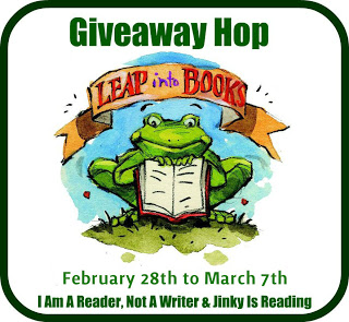 Leap-into-books-hop