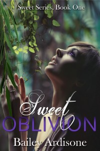 Sweet Oblivion Cover Art_new_2-22-2014