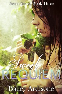 Sweet Requiem_official ebook_2-22-2014