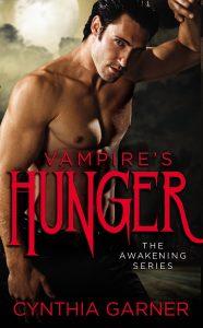 Garner_VampiresHunger_ebook