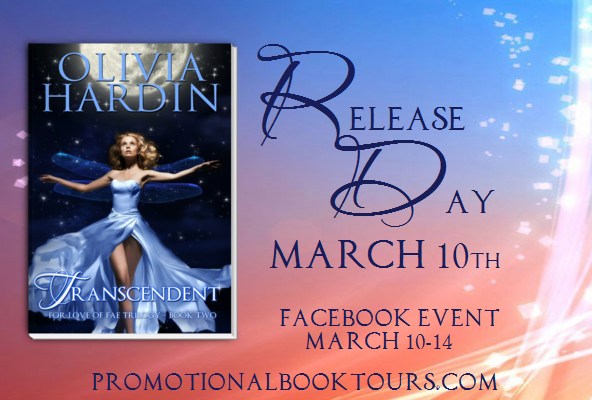 release-day-pbt-banner