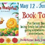 Bee Helpful by J.W. Edwards III Book Review