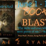 Constricted (Beyond the Brothel Walls) Book Blast