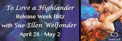 To-Love-a-Highlander-Release-Week-Blitz