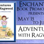 Adventures with Ragweed #Interview