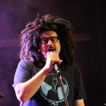 Counting Crows – St. Augustine Amphitheatre June 14th