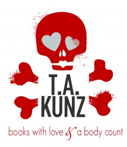 TAKunz_Logo_final