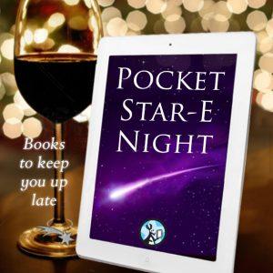 42646-Star-E-Nights-Banner3