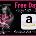 Andreas – Dubai VOL I by Bella Ross Free Day!