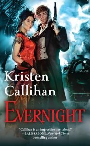 Callihan_Evernight_MM