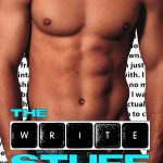 The Write Stuff by Tiffany King Release Day