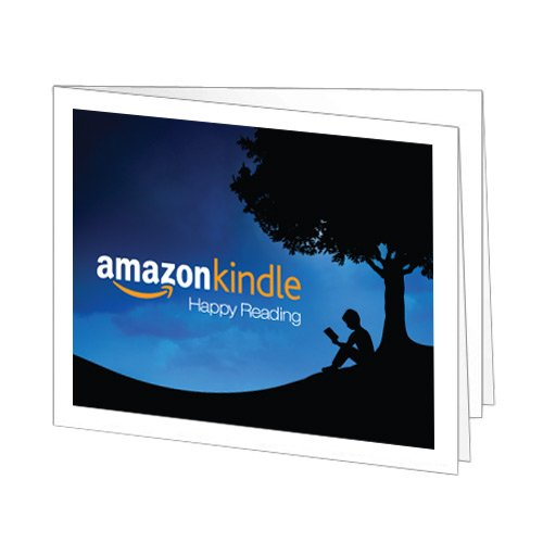 Amazon-Gift-Card-Print-Amazon-Kindle-0