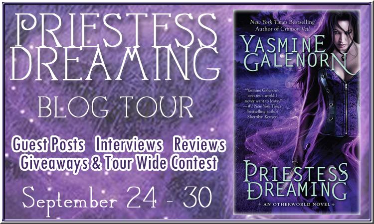 PriestessDreamingBlogTourBanner3