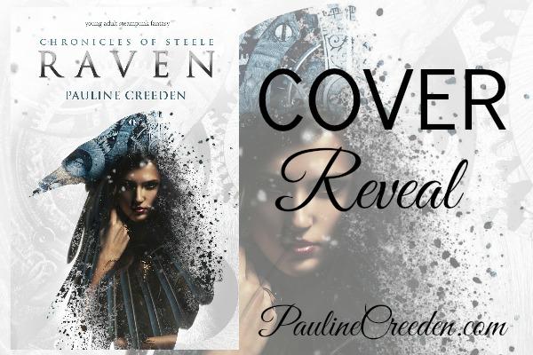 RavelCoverReveal