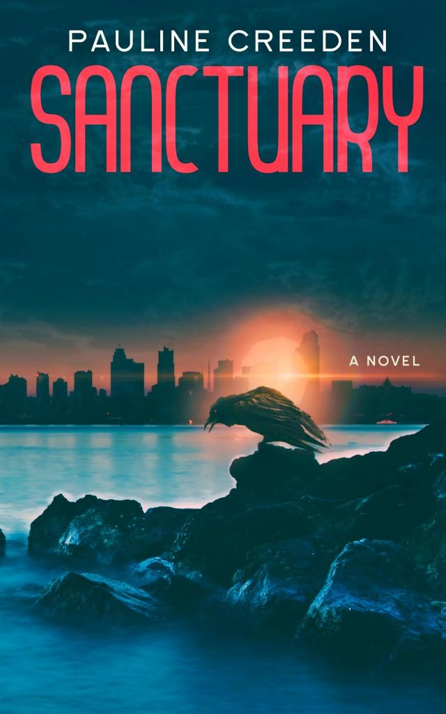 SanctuaryeBook