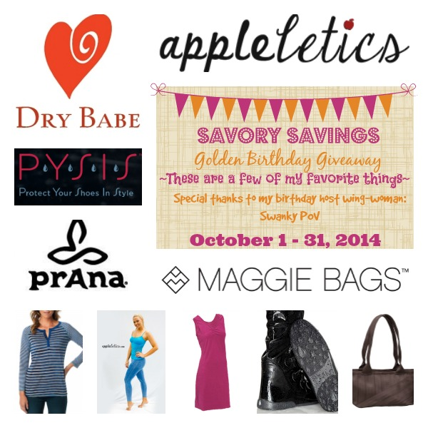 Savory-Savings-Golden-Birthday-Grand-Prize-Giveaway-October-1-31