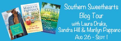 Southern-Sweethearts-Blog-Tour