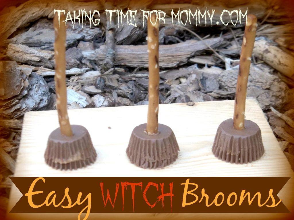 broomsticksnack
