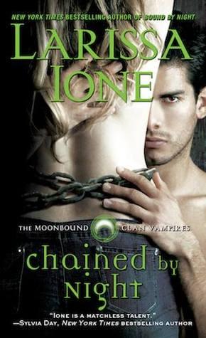 chainedbynight