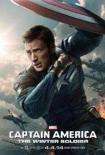 CaptainAmericaTheWinterSoldier