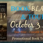 Do I Bother You At Night by Troy Aaron Ratliff Review and Giveaway