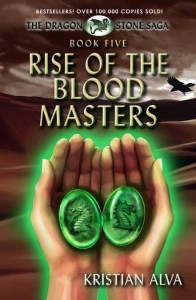 Rise-of-the-blood-Masters