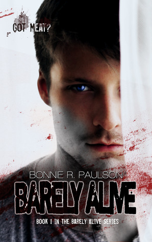 barelyalivecover