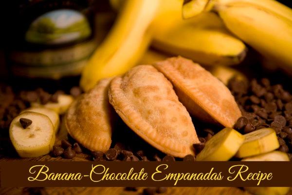 BananaChocolateEmpanadarecipe