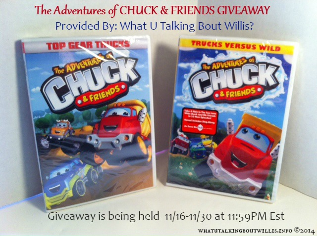 Chuck-and-Friends-Giveaway